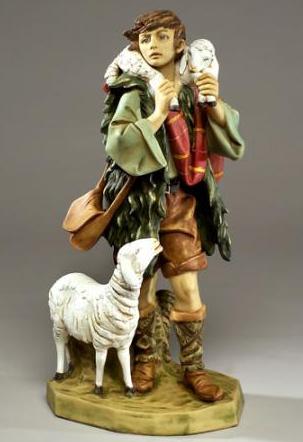 12-25-12 Shepherd