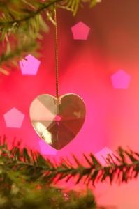 ChristmasHeart