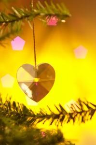 ChristmasHeartGold