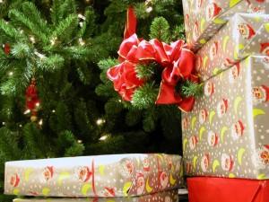 ChristmasPresents