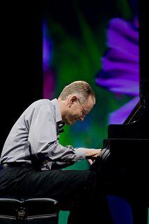 Live Concert Passion