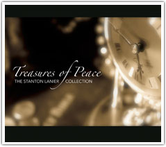 Treasures of Peace