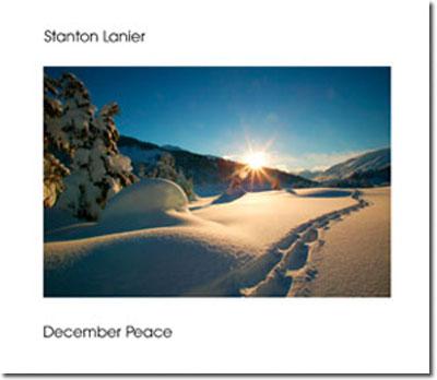 DecemberPeace