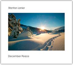 December Peace