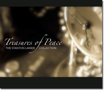 Treasures of Peace